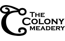 The Colony Meadery logo